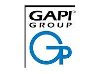 Уплотнения Gapi Group