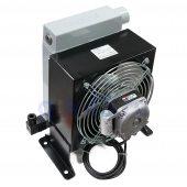 Теплообменник BC210230V (100л/мин, 220В) 1''