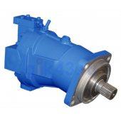 Гидромотор MBV10.4.112.501 (аналог 303.3.112.501)