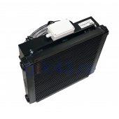 Теплообменник SS2400300A-PE